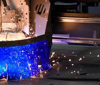 Uluslararası Sac Metal İşleme Teknolojileri Fuarı