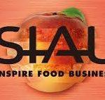 SİAL CHİNA Uluslararası Yiyecek-İçecek Fuarı