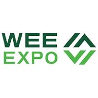WEE - WORLD ELEVATOR AND ESCALATOR EXPO Uluslararası Asansör ve Yürüyen Merdiven Fuarı