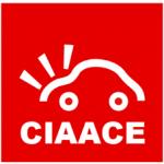 CIAACE 30.Uluslararası Elektronik, Aksesuar, Tuning ve Araç Bakım Urunleri Fuarı