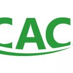 CAC 2020 Çin Uluslararası Zirai ilaç ve Bitki Koruma Fuarı