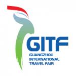 GITF Guangzhou International Travel Fair - Çin Uluslararası Turizm Fuarı