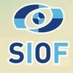 SIOF 19.Optik Fuarı