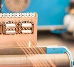 Wire China Kablo Fuarı
