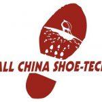 All China Shoe - Tech Uluslararası Ayakkabı Makine ve Hammadde Fuarı