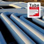 TUBE China 2020 Uluslararası Boru Fuarı