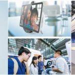 CEF Uluslararası Çin Elektronik Fuarı