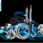 PTC - MDA Asia Enerji Nakil ve Kontrol Fuarı