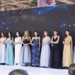Yarn Expo Autumn Uluslararası Çin İplik Fuarı