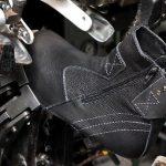 China Footwear CIFF Deri ve Ayakkabı Fuarı