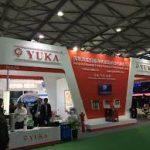 ComVac Asia Sıkıştırılmış Hava ve Vakum Teknolojileri Fuarı