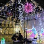 Lighting Fair Aydınlatma Fuarı