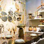 Ciff Homedecor & Hometextile Ev Tekstili , dekorasyonu ve aksesuarları fuarı