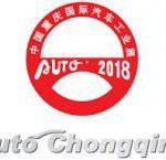 Auto Chongqing